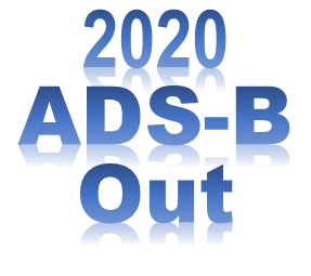 2020 ADS-B Out