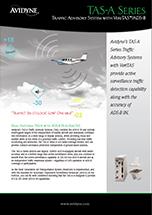 AV633-TAS600 Brochure Rev6-A4.qxp