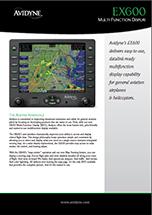 AV841-EX600 Brochure Rev5-A4