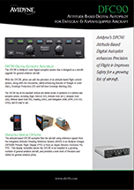 AV843-DFC90-Brochure-Rev5 - A4