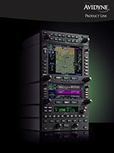 AV848-Avidyne Full-Line Bro-REV 4-A4.qxp