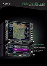 AV853 IFD-Series Rev7 A4(1)