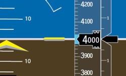 Altitude-Tape