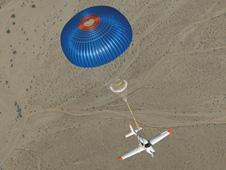 cirrus nexair avionics
