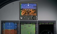 http://www.nexairavionics.com/wp-content/uploads/ESI-500-panel-image-e1477999744295-wpcf_200x119.jpg