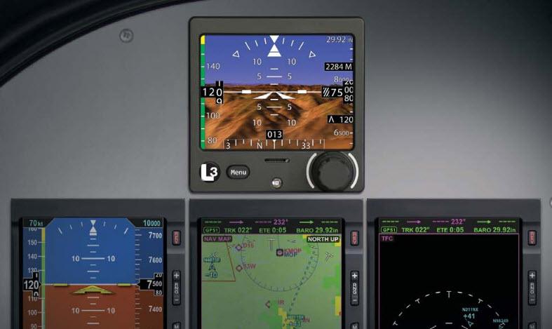 esi-500-panel-image