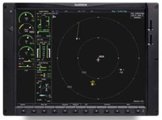 Introducing G1000 NXi Upgrade for Daher TBM Aircraft - NexAir Avionics