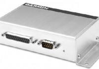 http://www.nexairavionics.com/wp-content/uploads/G5-autopilot-support1-wpcf_200x140.jpg