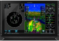 http://www.nexairavionics.com/wp-content/uploads/G500-TXi-and-G600-TXi-touchscreen-flight-displays-and-EIS-TXi-e1507132457718-wpcf_200x140.jpg