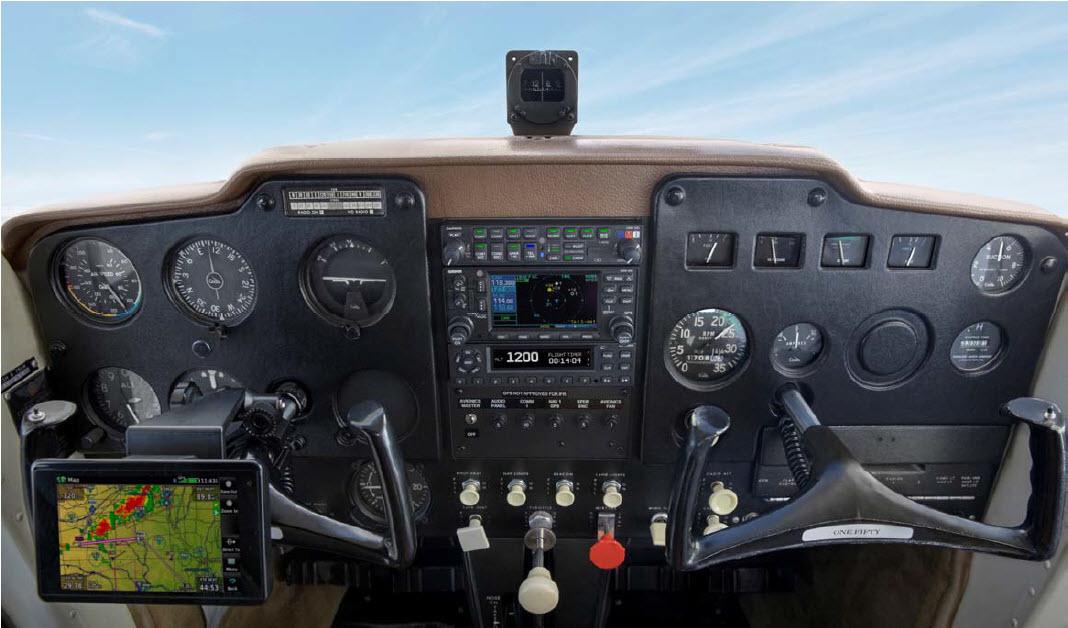 GTX 335