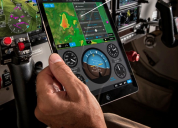 http://www.nexairavionics.com/wp-content/uploads/Garin-Pilot-App-with-Flight-Stream-210-Interface-wpcf_178x128.png