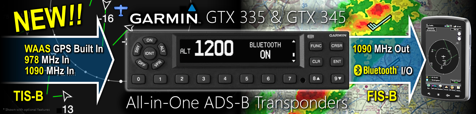 Garmin-GTX-335-345-Banner-1873x449