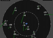 http://www.nexairavionics.com/wp-content/uploads/Garmin-Pilot-App-ADS-B-Traffic-Display--wpcf_178x128.jpg