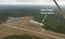 hangars-092116