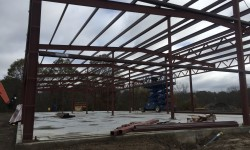 hangars-103016-frame-1