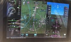 Co-Pilot PFD/MFD/EIS