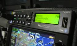 N791LH - PS Engineering PMA450