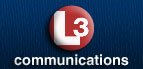 L3-comm-logo