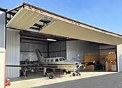 http://www.nexairavionics.com/wp-content/uploads/Mansfield-Landing-Hangar-Thumbnail-178x128--wpcf_178x128.jpg