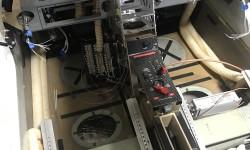 N86NX in progress 01312017 (1)
