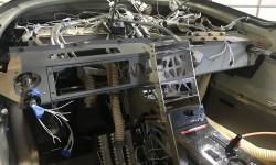 N86NX in progress 01312017 (5)