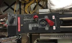 NexAir's Platinum Spinner-to-Tail Restoration