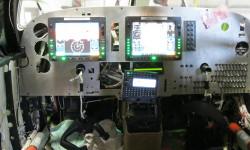 NexAir 003 (5)
