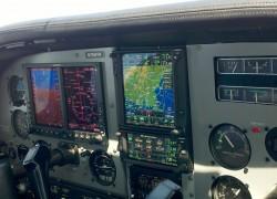http://www.nexairavionics.com/wp-content/uploads/Parakeet-in-flight-wpcf_250x180.jpg