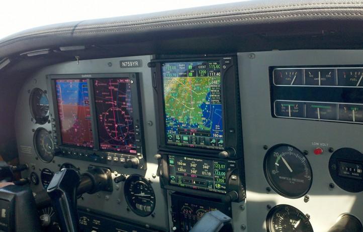 http://www.nexairavionics.com/wp-content/uploads/Parakeet-in-flight-wpcf_722x462.jpg