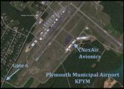 http://www.nexairavionics.com/wp-content/uploads/Plymouth-NexAir-map1-wpcf_178x128.png