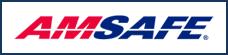 amsafe-logo1