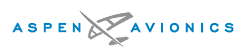 aspen-avionics-logo