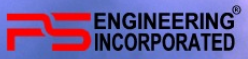 ps-engineering-logo