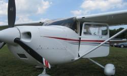 www.NexAirAvionics.com
