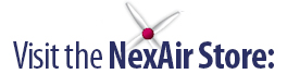 Shop NexAir Store